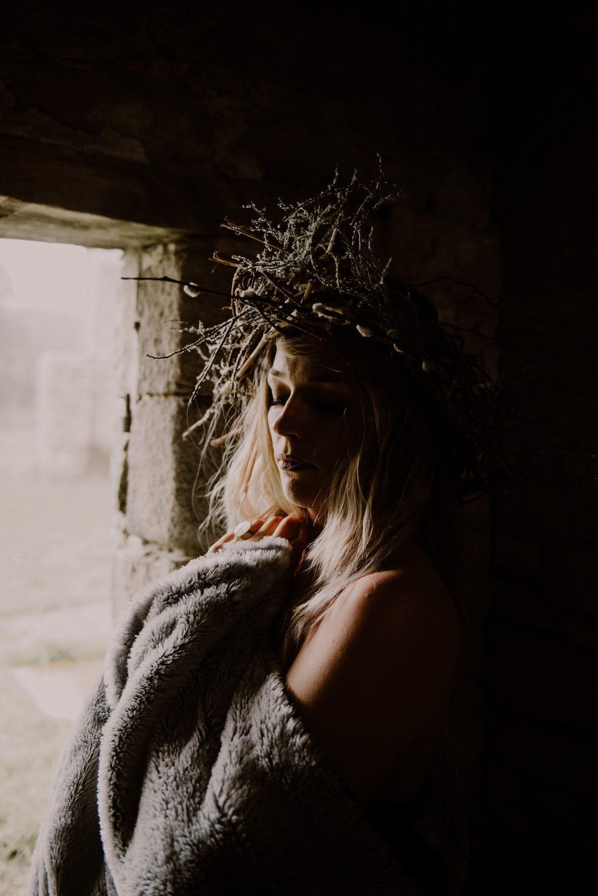 editorial-inspirationmariage-aucoeurdelaforet- anneletournelphotography