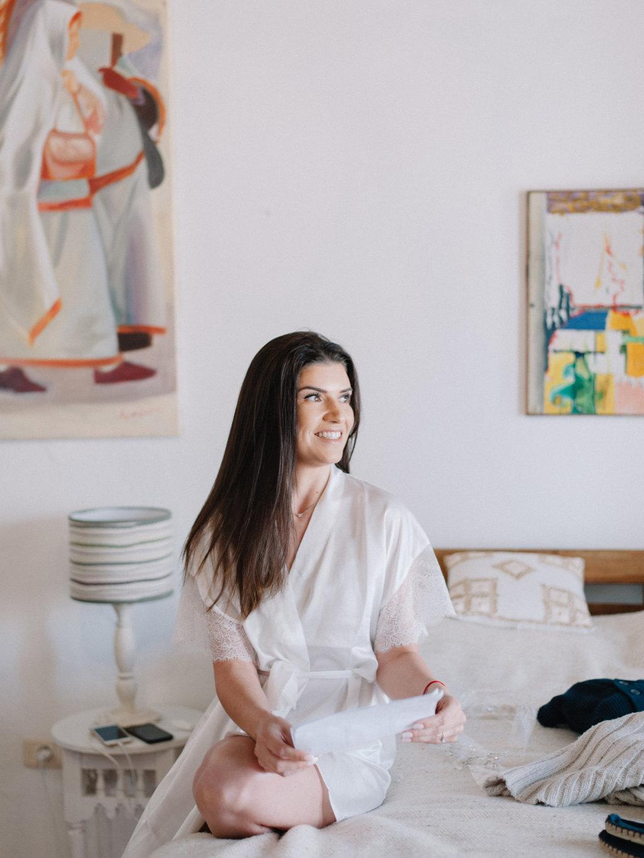 comment organiser un EVJF tendance | La Mariée Sous Les Etoiles | Céline Chhuon Photography | Make My Wed Tunisie Djerba