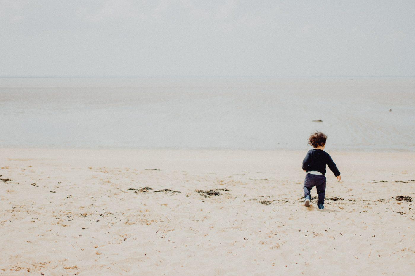 At home • Nos petites actions de développement durable au quotidien | La Mariée Sous Les Etoiles