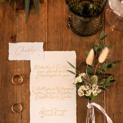 inspirations-mariage-nature-et-ecoresponsable_antoinelabreuche_lamarieesouslesetoiles (16)