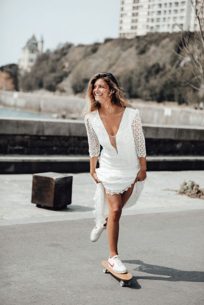 Adelaide-robes-de-mariee-collection-2020-lamarieesouslesetoiles
