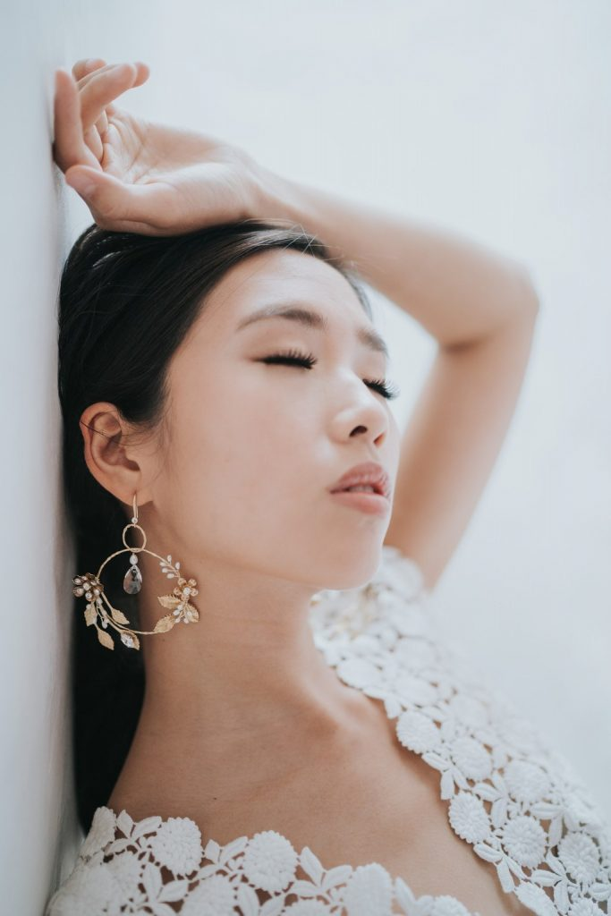 so-helo-collection-2020-bijoux-accessoires-de-la-mariee
