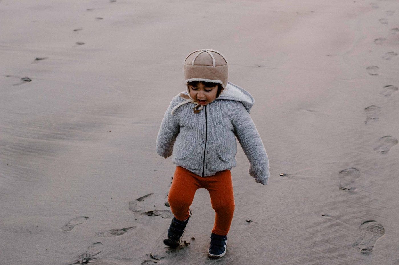 La Caleta de Famera | Voyager en van aux Canaries | Découvrir Lanzarote en famille en mode slowlife | La mariée sous les étoiles