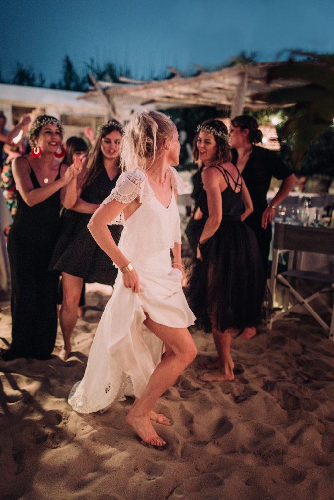 julietta-photographe-mariage-douce- poetique_lamarieesouslesetoiles