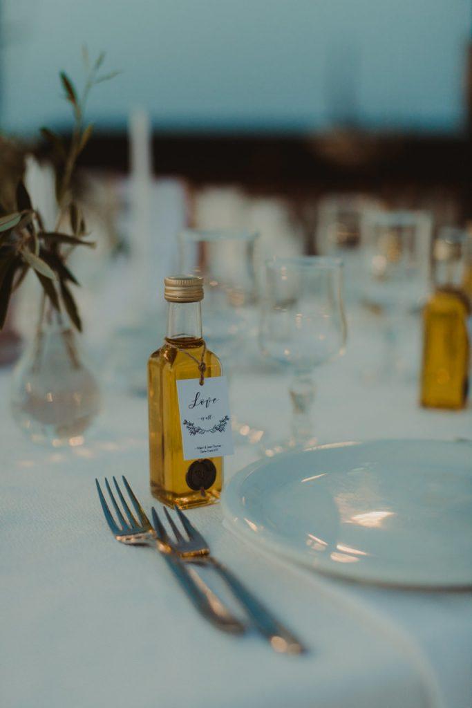 DIY printable | Petites étiquettes cadeau MERCI à imprimer | Design by Make My Wed - La Mariée Sous Les Etoiles | Crédit Photo Greg Reego