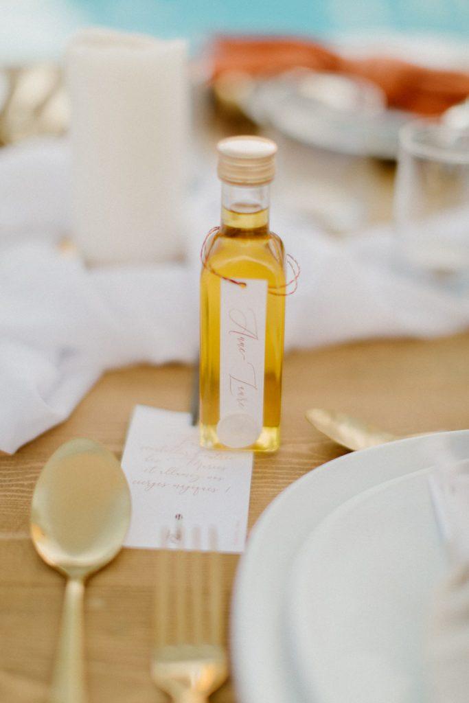 DIY printable | Petites étiquettes cadeau MERCI à imprimer | Design by Make My Wed - La Mariée Sous Les Etoiles | Crédit Photo Juli Etta Photographie