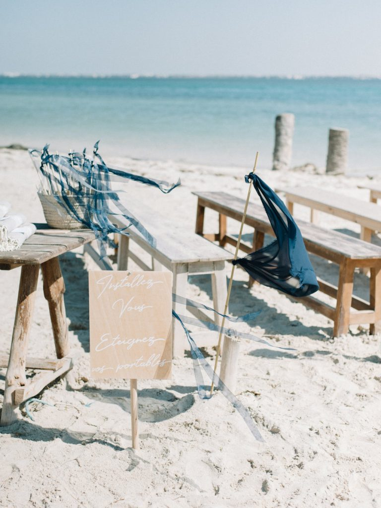 10 conseils pour organiser son mariage à l'étranger