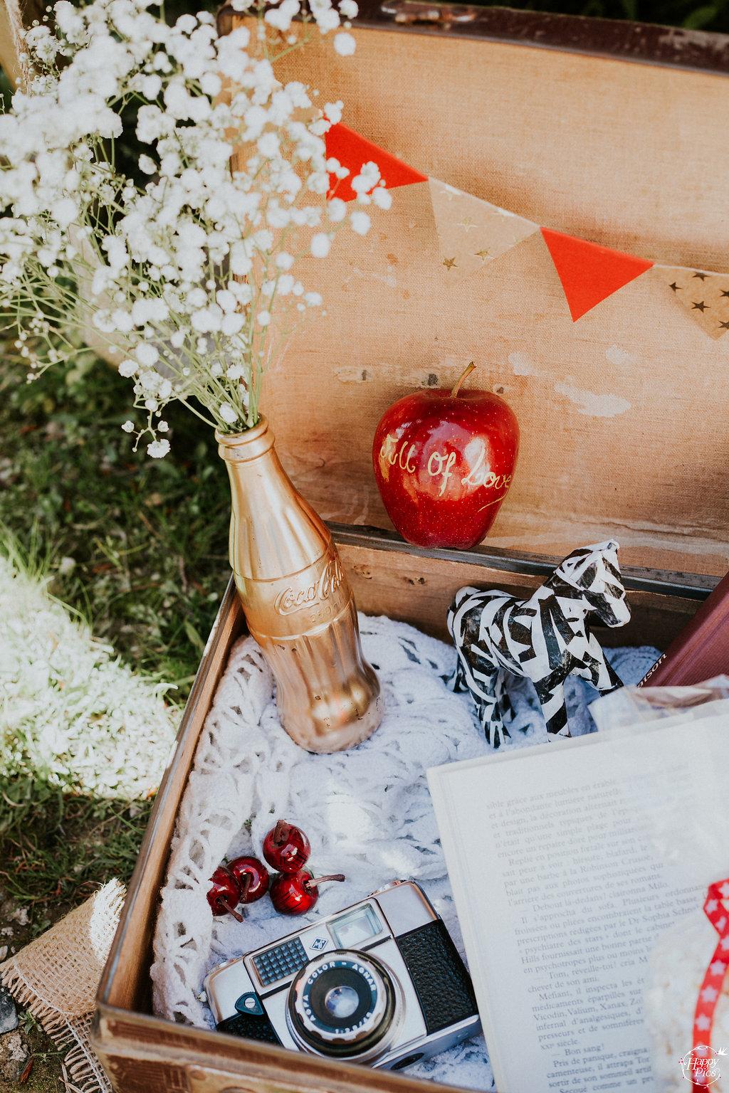 Shooting Love Session en mode Love Circus - credit Caroline Happy Pics - Blog mariage La Mariee Sous Les Etoiles (9)