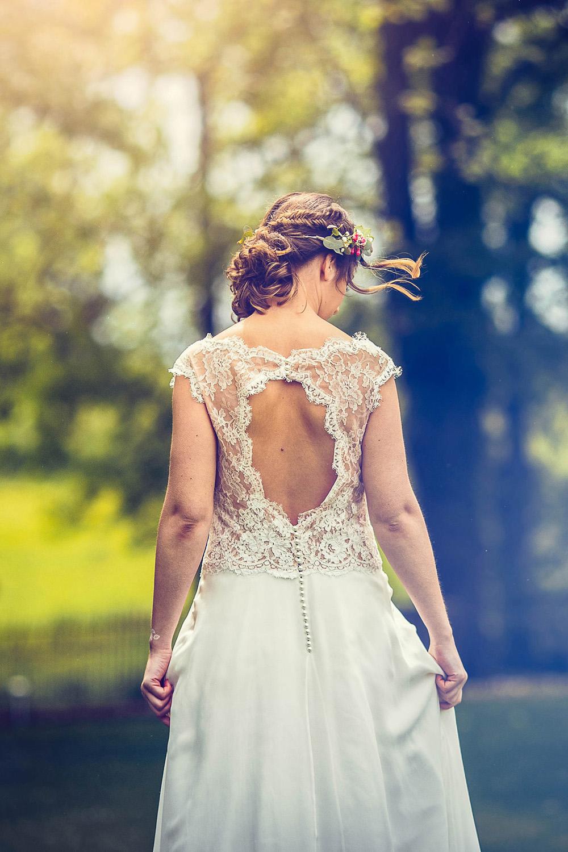 Collection 2017 Kaa Couture robes de mariée_La Mariee Sous Les Etoiles (16)