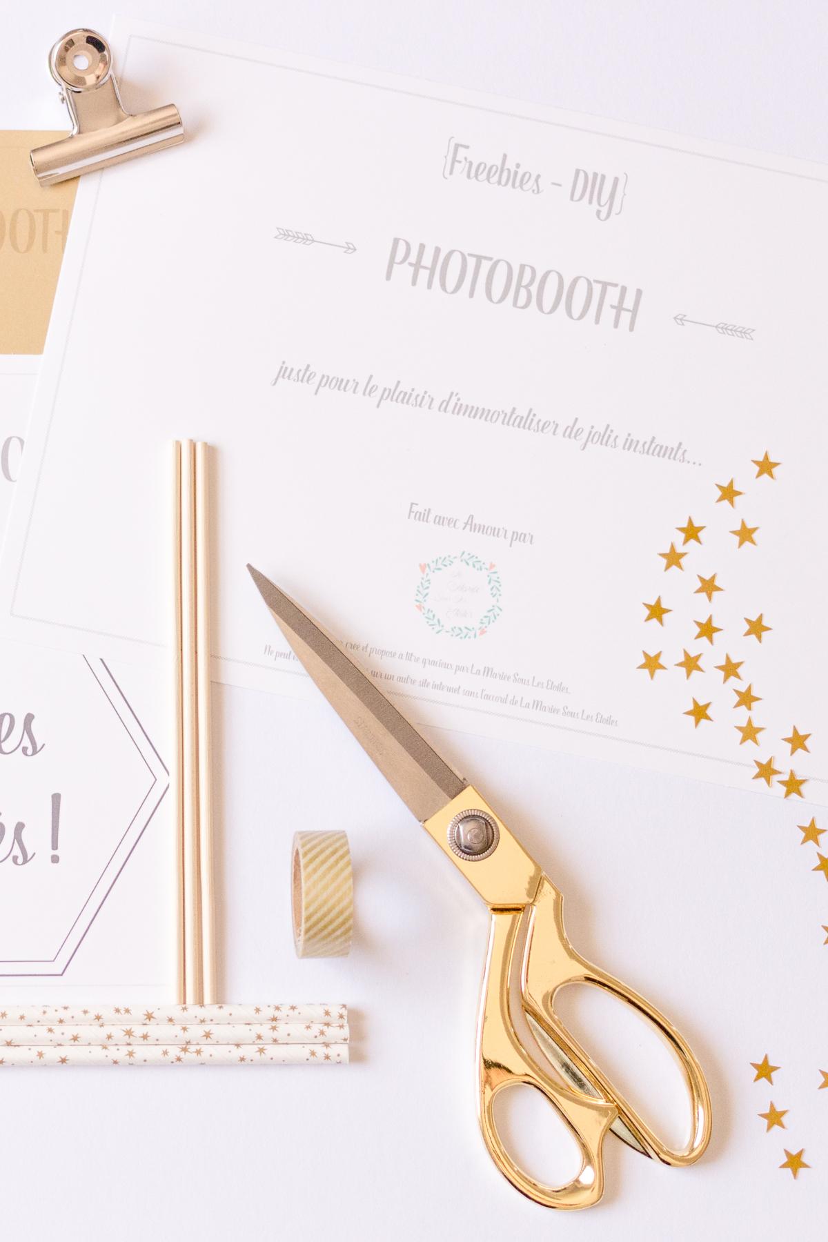 DIY Printable_Photobooth mariage_La Mariée Sous Les Etoiles-2-2