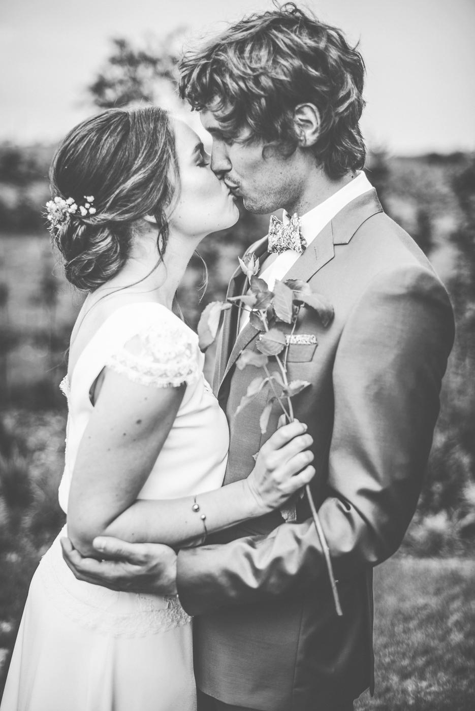Les Moineaux De La Mariée couronne de fleurs • quelle version choisir pour son mariage