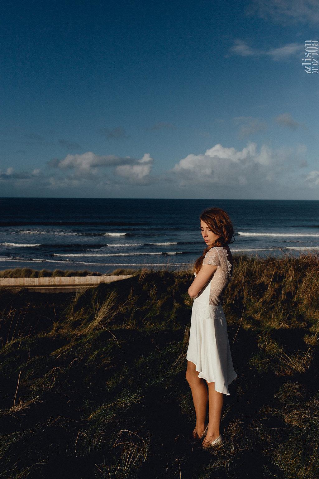 CarolineQuesnel_PortraitDeCreateur_Collection2017_RobeDeMarieeCivile_AlisonBounce