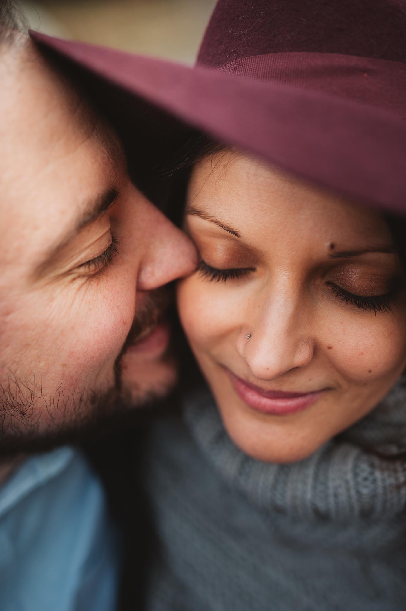 melanie-bultez-photographe-mariage-stockholm-lyon-26