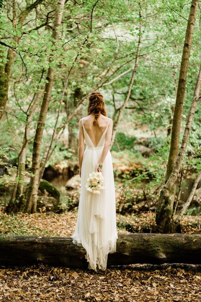 collection So Helo 2019 - Bijoux et accessoires de la mariée | La Mariée Sous Les Etoiles